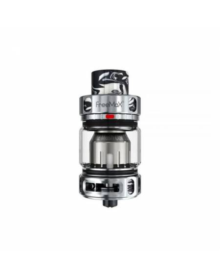 Buy FreeMax M2 Pro Tank| RoyalSmoke.co.uk