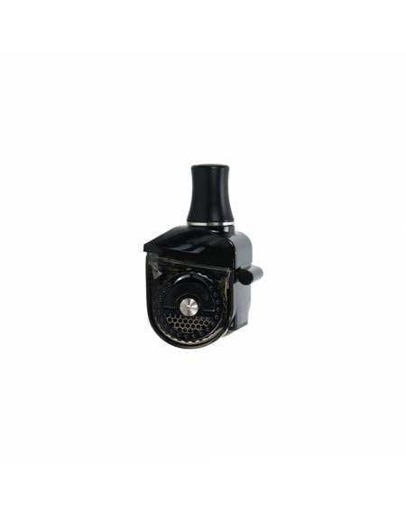 Buy VapX Dual AFC Cartridge| RoyalSmoke.co.uk