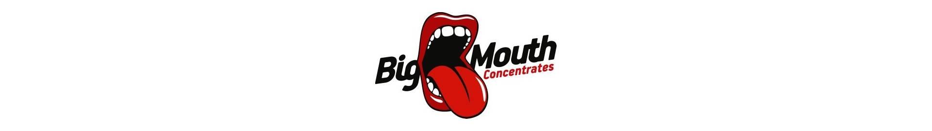 Big Mouth aroma  | Royalsmoke.co.uk