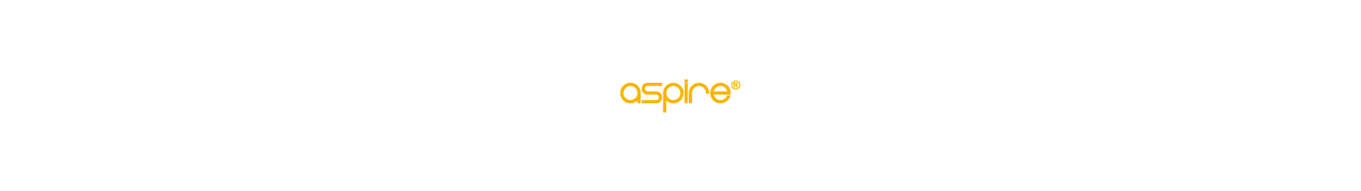 Aspire Gusto Mini NS20 Capsules  |
