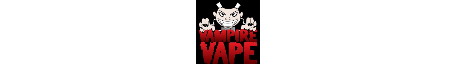 Vampire Vape aroma  | Royalsmoke.co.uk