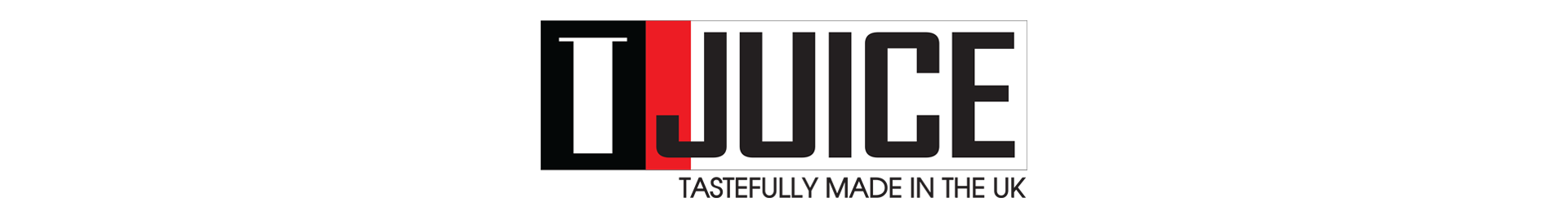 T-Juice aroma  | Royalsmoke.co.uk