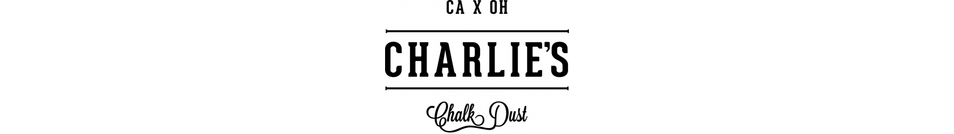 Charlie's Chalk Dust  | Royalsmoke.co.uk