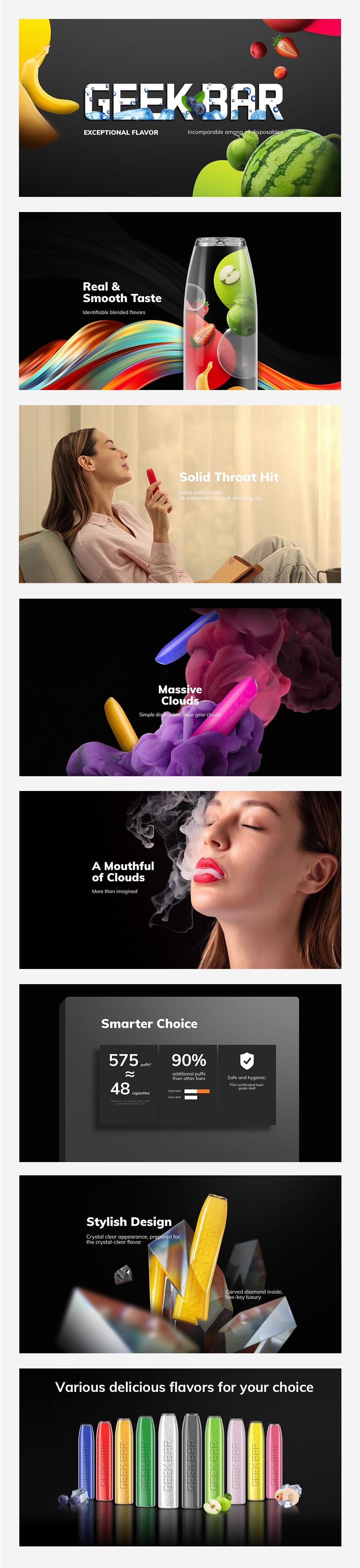 geekbar_disposable_electronic_cigarete_infographic